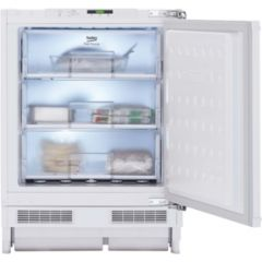 Beko BSFF3682 Integrated Built-Under Freezer