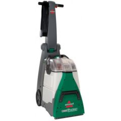 Bissell 48F3-E Big Green Deep Cleaning Machine