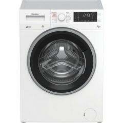 Blomberg LRF2854111W White Washer Dryer (8Kg/5Kg, 1400Spin)
