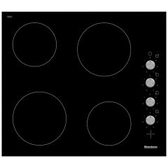 Blomberg MKN24001 Built-In Ceramic Hob