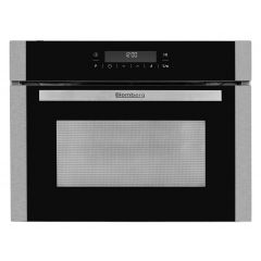 Blomberg OKW9440X S/Steel Built-In Combination Microwave Oven