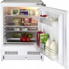 Blomberg TSM1750U Integrated Built Under Larder Fridge