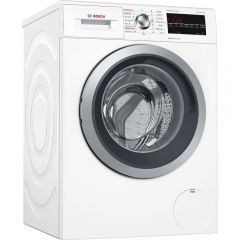 Bosch WVG30462GB White Washer Dryer (7Kg/4Kg, 1500Spin)