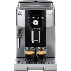 Delonghi ECAM250.23 Silver Magnifica Bean-To-Cup Coffee Machine