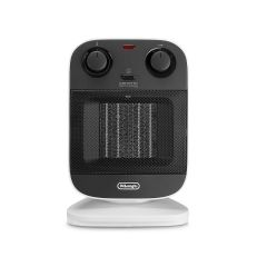 Delonghi HFX60E20 Ceramic Fan Heater (2000W)