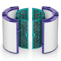 Dyson 969048-02_EU/IRE Purifier Replacement Filters