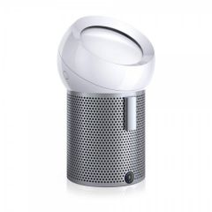 Dyson BP01 Pure Cool Me Air Purifier