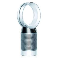 Dyson DP04 Pure Cool Desk Air Purifier