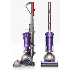 Dyson SMALL_BALL_ANIMAL2_EU/IRE Small Ball Animal2 Bagless Upright Vacuum Cleaner