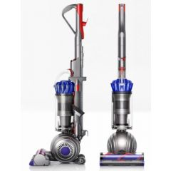 Dyson SMALL_BALL_ALLERGY_EU/IRE Small Ball Allergy Bagless Upright Vacuum Cleaner