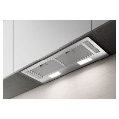 Elica ERACIXA72 Large Built-In Canopy Hood
