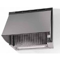 Faber FA2104 Integrated Cooker Hood (Twin Motor)