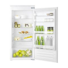 Hotpoint HS12A1DH Integrated 1220H Built-In Larder Fridge