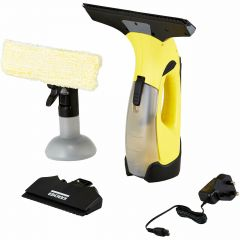 Karcher WV5P 1.633-451.0 Yellow Premium Window Vacuum Cleaner
