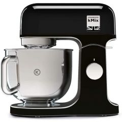 Kenwood KMX750AB Black K-Mix Standmixer