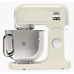 Kenwood KMX750AC Cream K-Mix Standmixer