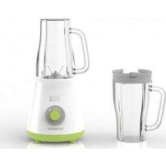 Kenwood SB055WG White/Green Smoothie