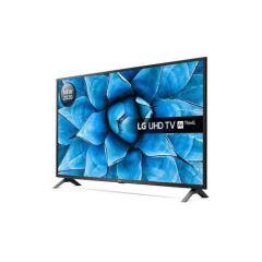 LG 50UN73006LA 50` 4K LED Smart TV - A Energy Rated