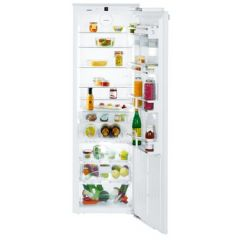 Liebherr IKBP3560 Integrated 178H Built-In Larder Fridge