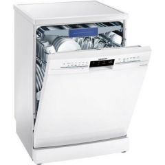 Siemens SN236W02NG White Dishwasher