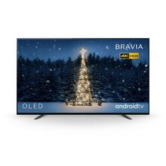 Sony KD65A8BU 65` 4K HDR OLED Android TV