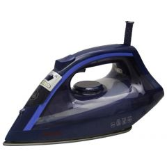 Tefal FV1713 Virtuo 2200W Steam Iron