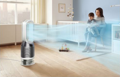 Purifier Humidifiers
